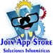 JOIN APP2 For PC (Windows & MAC)