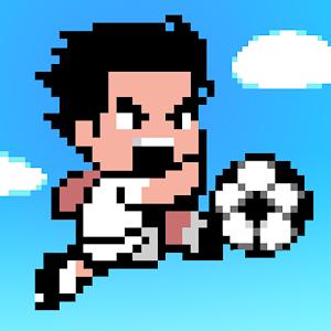 Kick Hero For PC (Windows & MAC)