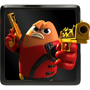 Killer Bean Unleashed For PC (Windows & MAC)