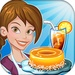 Kitchen Scramble: Cooking Game For PC (Windows & MAC)