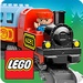 LEGO® DUPLO® Train For PC (Windows & MAC)