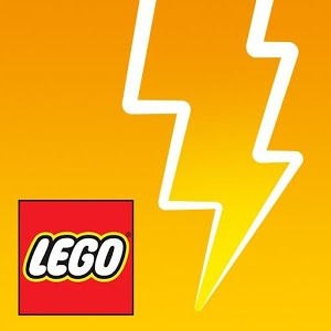 LEGO® POWERED UP For PC (Windows & MAC)