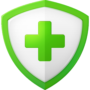 LINE Antivirus For PC (Windows & MAC)