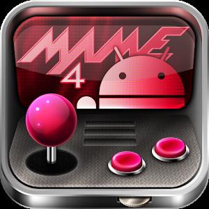 MAME4droid  (0.139u1) For PC (Windows & MAC)