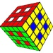 MagicPuzzlePro For PC (Windows & MAC)