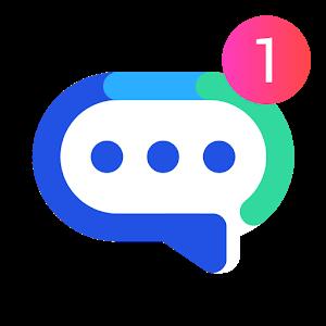 Messenger for Social App For PC (Windows & MAC)