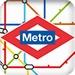 Metro de Madrid Official For PC (Windows & MAC)