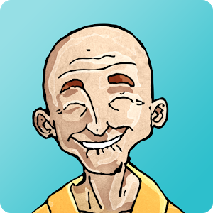 Mindfulness with Petit BamBou For PC (Windows & MAC)