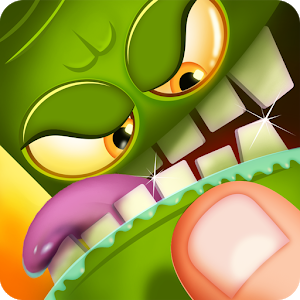 Mmm Fingers For PC (Windows & MAC)