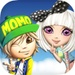 Momio For PC (Windows & MAC)