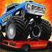 Monster Truck Destruction For PC (Windows & MAC)