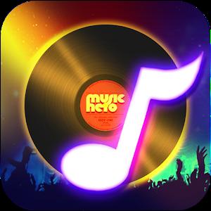 Music Hero - Rhythm Beat Tap For PC (Windows & MAC)