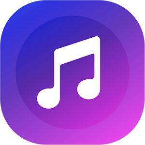 Music Player for Galaxy For PC (Windows & MAC)