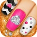Nail Manicure Games For Girls For PC (Windows & MAC)