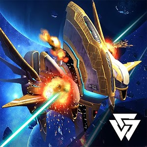 Nova Storm: Stellar Empire[Sci-Fi Space Strategy] For PC (Windows & MAC)