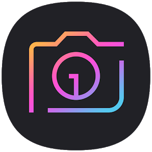 One S10 Camera - Galaxy S10 camera style For PC (Windows & MAC)