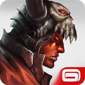 Order & Chaos Duels For PC (Windows & MAC)