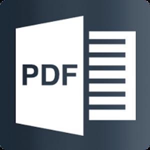 PDF Viewer & Reader For PC (Windows & MAC)