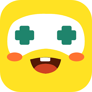 POKO - Play With New Friends For PC (Windows & MAC)
