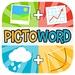 Pictoword For PC (Windows & MAC)