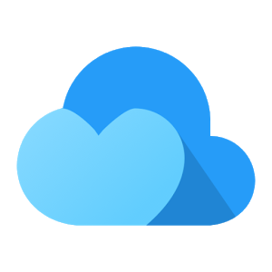 Raindrop.io For PC (Windows & MAC)