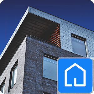 Real Estate sale & rent Trovit For PC (Windows & MAC)