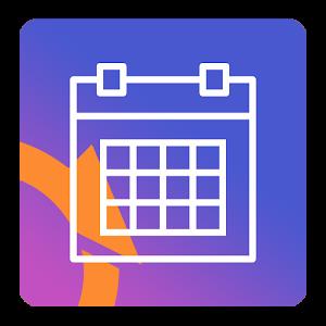 Registro jornada For PC (Windows & MAC)