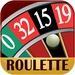 Roulette Royale - Casino For PC (Windows & MAC)