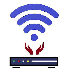 Router Admin Setup Control & Speed Test For PC (Windows & MAC)