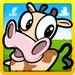 Run Cow Run For PC (Windows & MAC)