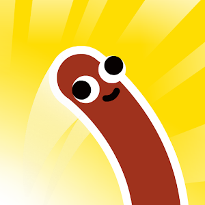 Sausage Flip For PC (Windows & MAC)