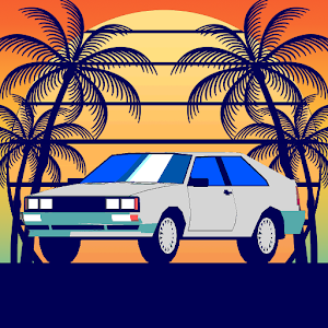 Seaside Driving For PC (Windows & MAC)
