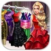 Sery Runway Dolly Dress Up For PC (Windows & MAC)