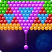 Shoot Bubble Extreme For PC (Windows & MAC)