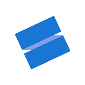 Skit For PC (Windows & MAC)