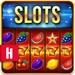 Slots - Journey of Magic HD For PC (Windows & MAC)