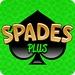 Spades Plus For PC (Windows & MAC)