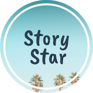 StoryStar - Instagram Story Maker For PC (Windows & MAC)