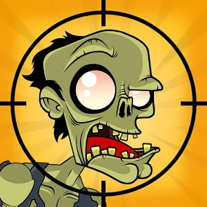 Stupid Zombies 2 For PC (Windows & MAC)
