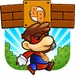 Super Brandom For PC (Windows & MAC)