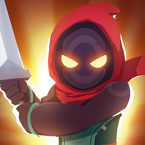Swordman: Reforged For PC (Windows & MAC)