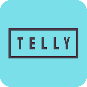Telly - Watch TV & Movies For PC (Windows & MAC)