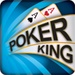 Texas Holdem Poker For PC (Windows & MAC)