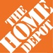 The Home Depot For PC (Windows & MAC)