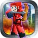 The Survival Hungry Games 2 For PC (Windows & MAC)