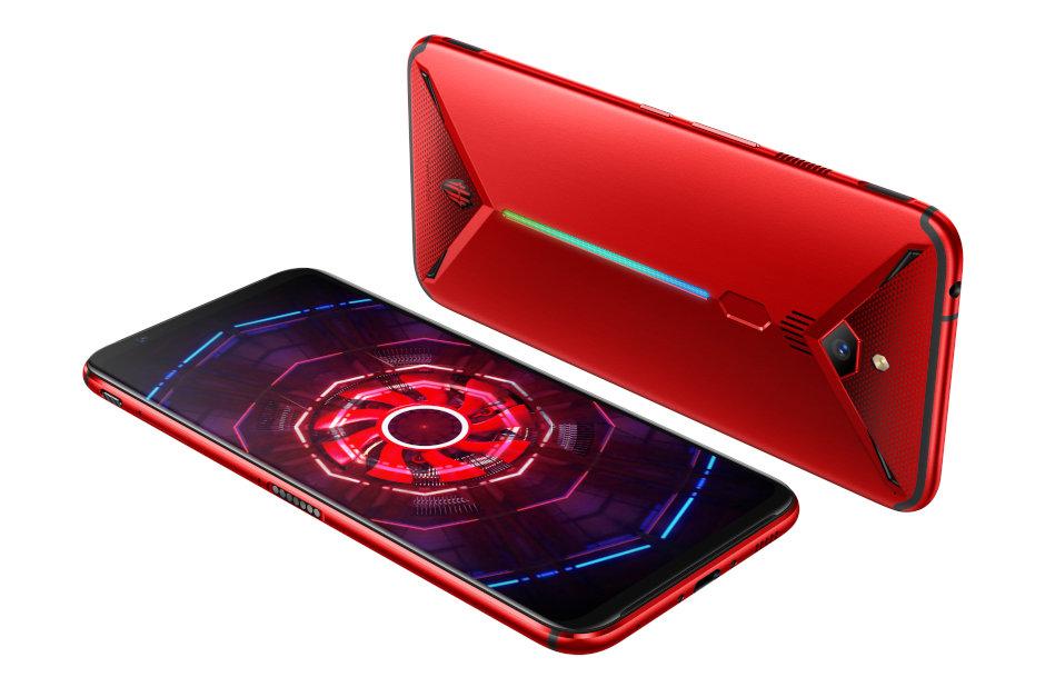 Red-Magic-3