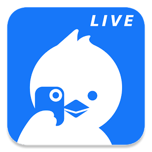 TwitCasting Live For PC (Windows & MAC)