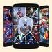 Ultraman Wallpapers For PC (Windows & MAC)
