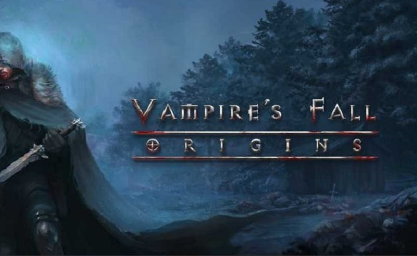 Vampires-Fall-feature
