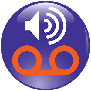 Visual Voicemail by MetroPCS For PC (Windows & MAC)